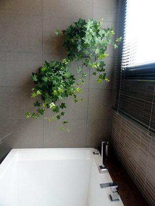Vertiflor comprar jard n vertical y huerto urbano for Jardin vertical reciclado