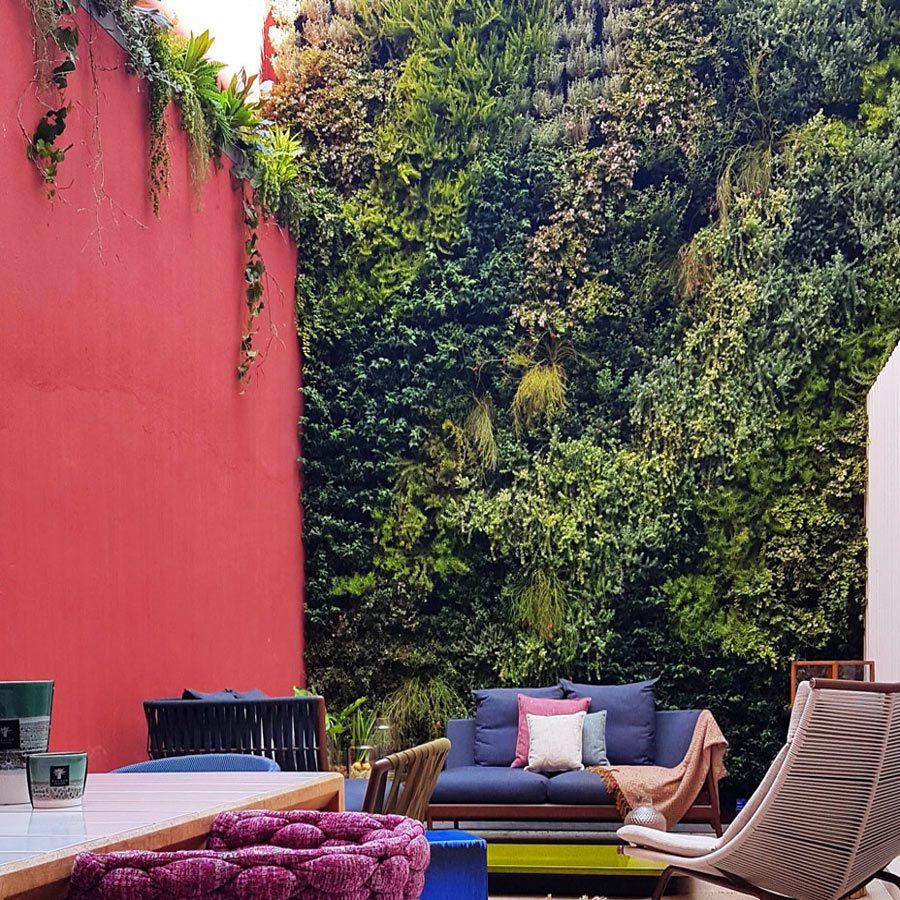 jardin-vertical-Mallorca-5